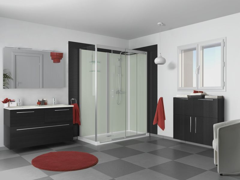 gottwald s b derwerkstatt gmbh wanne raus dusche rein. Black Bedroom Furniture Sets. Home Design Ideas