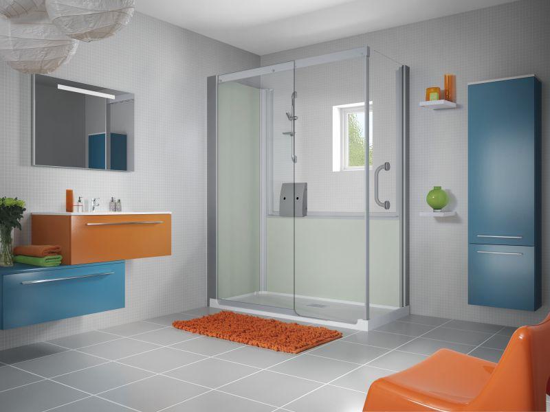 Kinemagic Basic Komplettpreis Inkl. Einbau U. Entsorgung Der Alten Badewanne,  4120,00 Euro Zuzügl MwSt Und Anfahrt.
